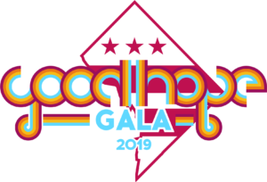 Good Hope Gala 2019