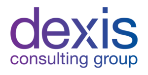 Launch Announcement: Dexis Consulting Group