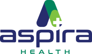 Launch Announcement: Aspira Health