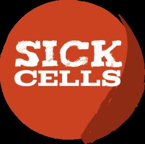 Launch Announcement: Sick Cells